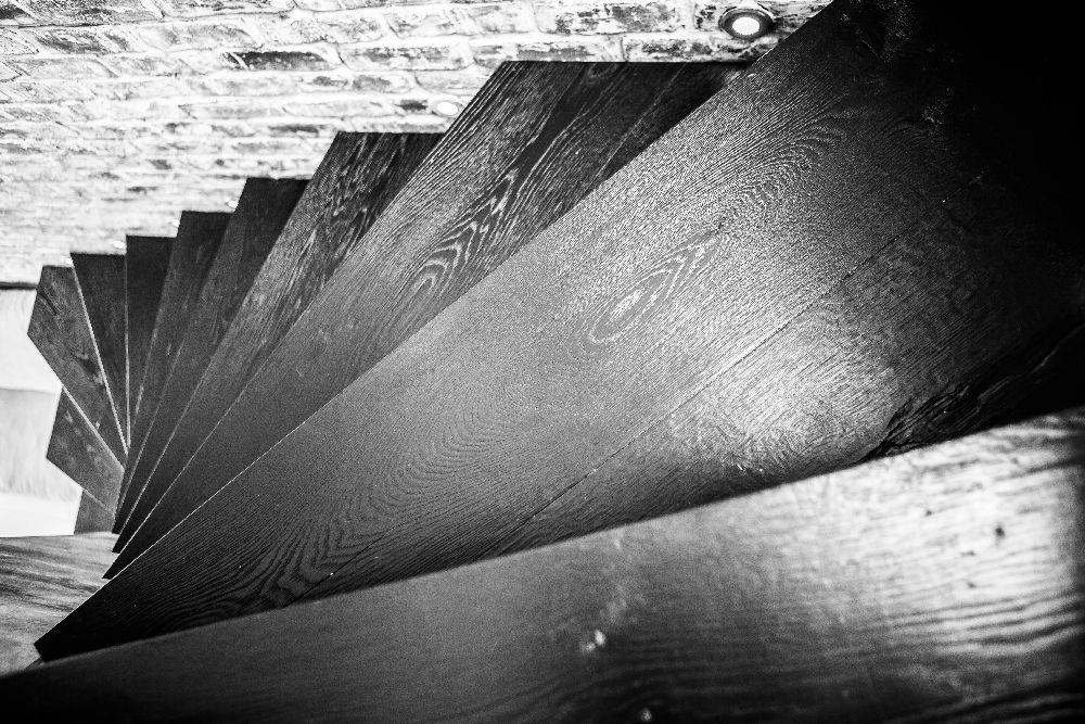 adelaparvu.com despre amenajare apartament cu lemn masiv, design interior arh Ciprian Manda, Foto Aliona Danielescu, Niculae Stoleriu (16)