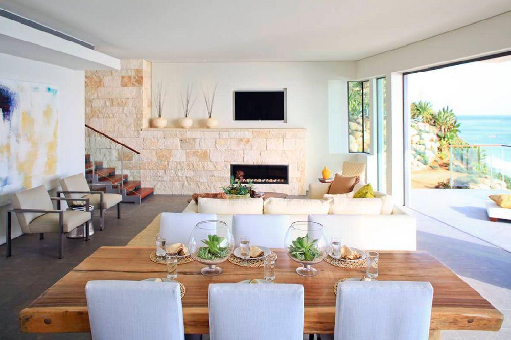 Foto Abodwell Interior Design- Brittney Fischbeck