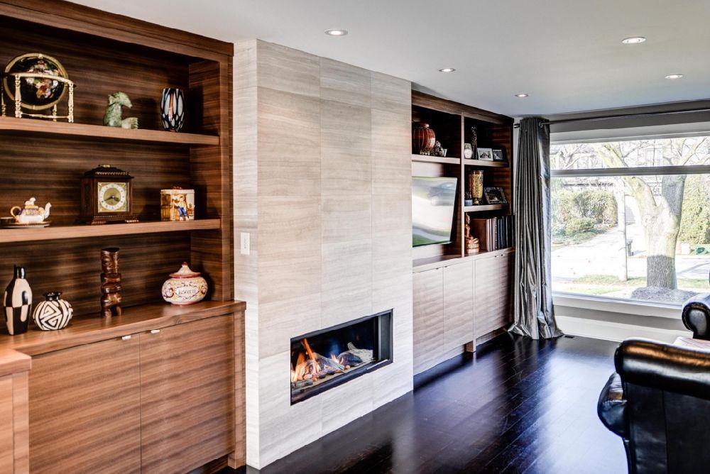 Foto Bravehart Design Build
