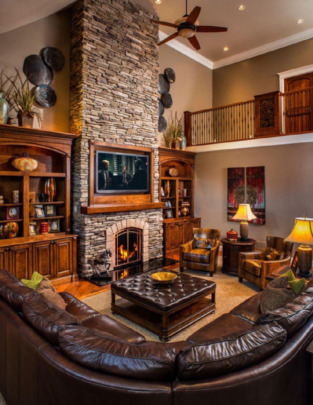 Foto Copper Leaf Interior Design Studio