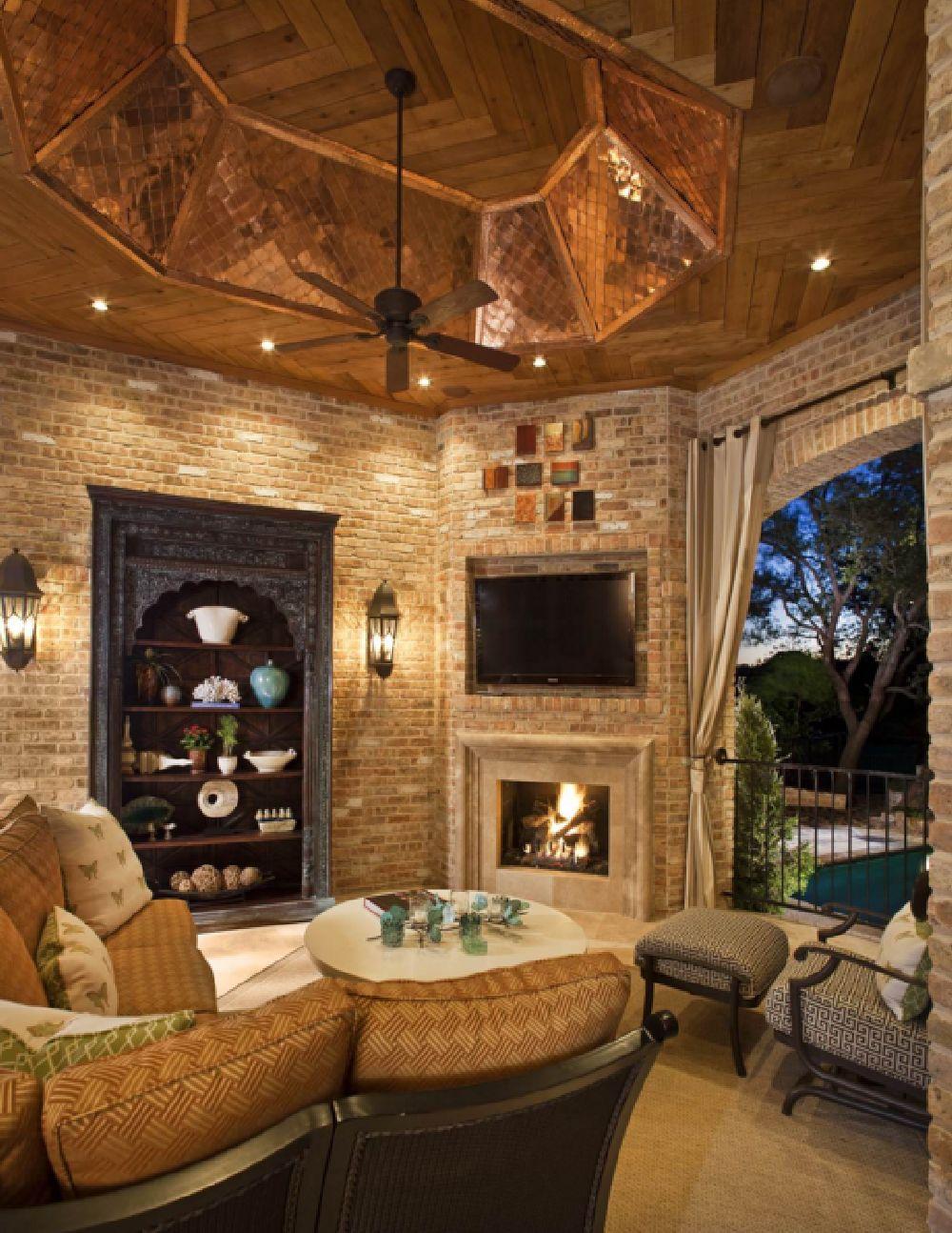 Foto Dallas Renovation Group