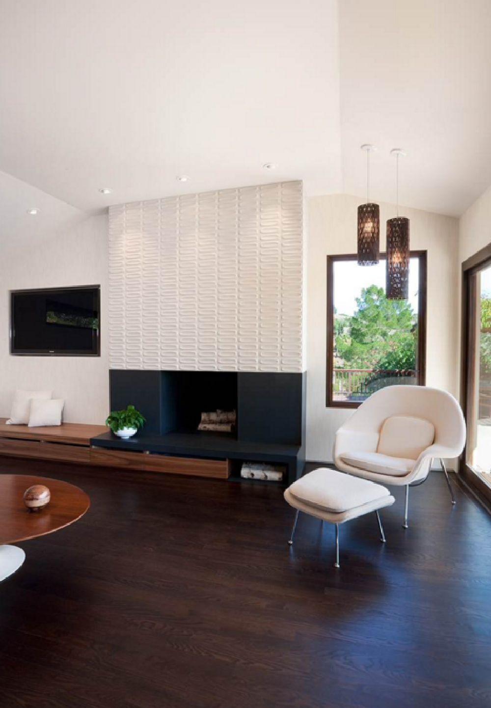 Foto Jennifer Weiss Architecture
