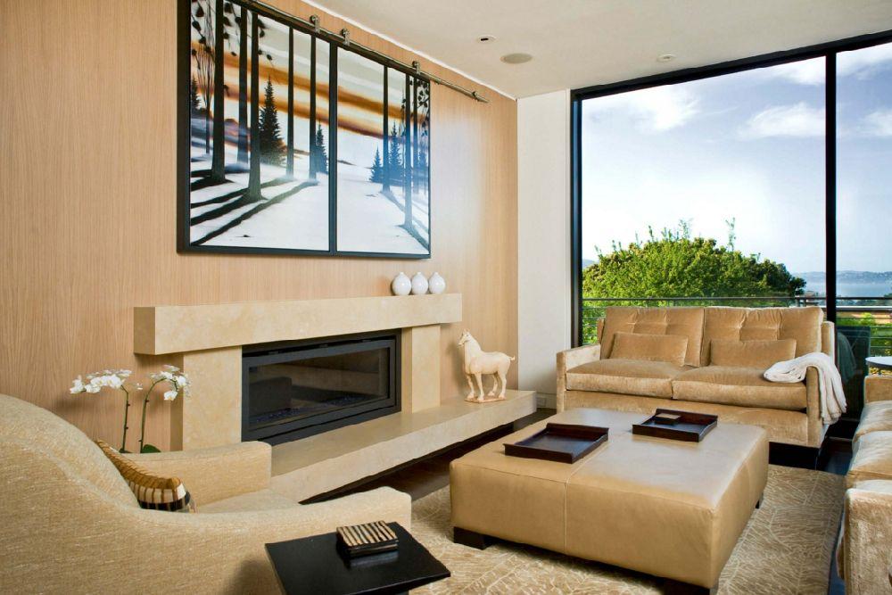 Foto Marla Schrank Interiors