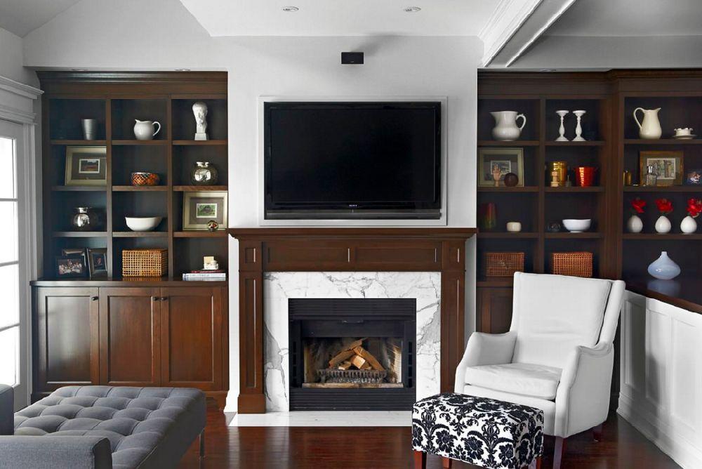 Foto Palmerston Design Consultants