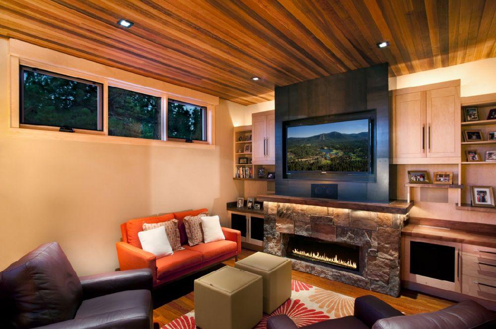 Foto Ryan Group Architects