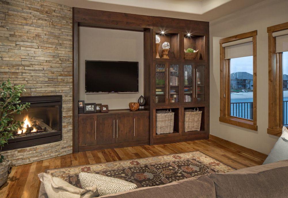 Foto Spaces Interiors Exteriors