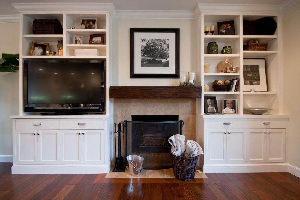 Foto Supple Homes