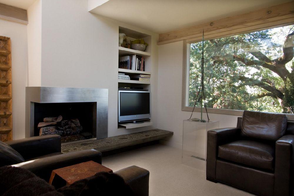oto modern house architects