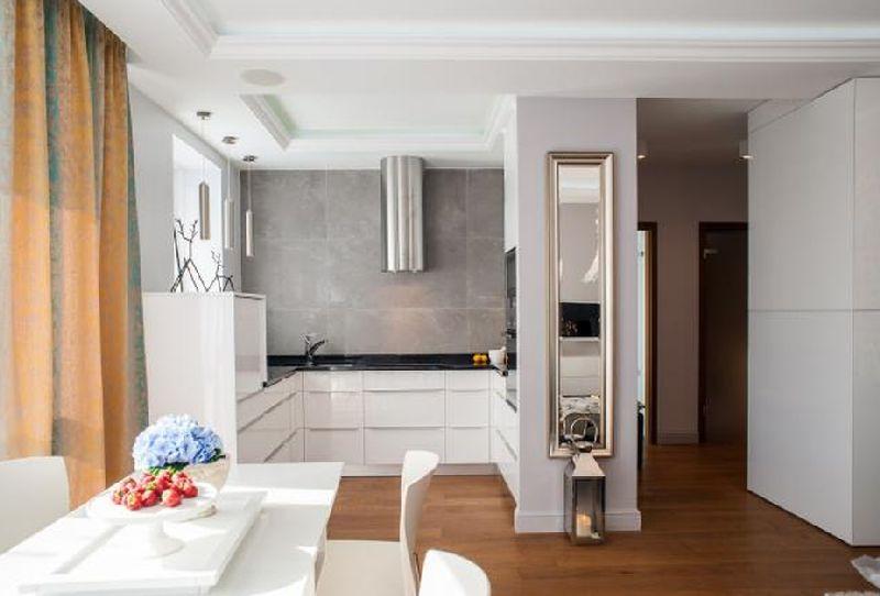 adelaparvu.com despre apartament de 2 camere, 46 mp, Polonia, Gdansk arhitect Arkadiusz Grzedzicki (10)