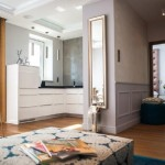 adelaparvu.com despre apartament de 2 camere, 46 mp, Polonia, Gdansk arhitect Arkadiusz Grzedzicki  (15)