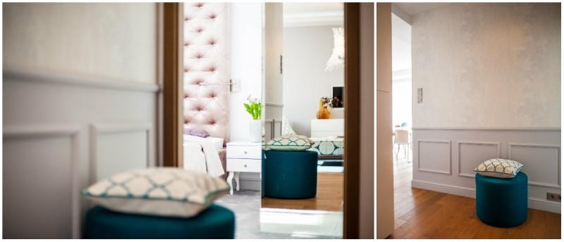adelaparvu.com despre apartament de 2 camere, 46 mp, Polonia, Gdansk arhitect Arkadiusz Grzedzicki (18)