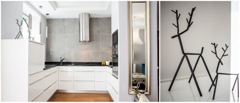 adelaparvu.com despre apartament de 2 camere, 46 mp, Polonia, Gdansk arhitect Arkadiusz Grzedzicki (19)