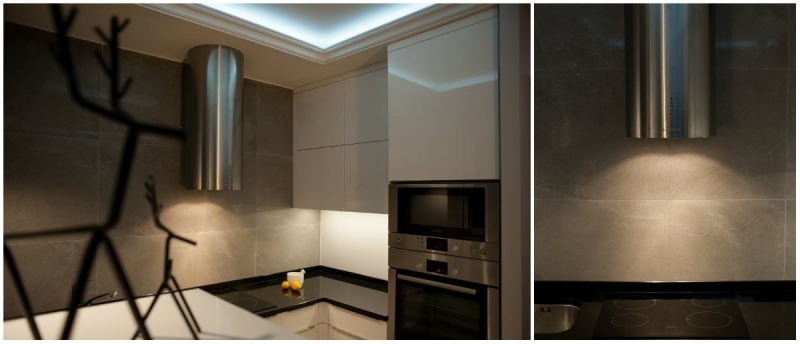 adelaparvu.com despre apartament de 2 camere, 46 mp, Polonia, Gdansk arhitect Arkadiusz Grzedzicki (22)