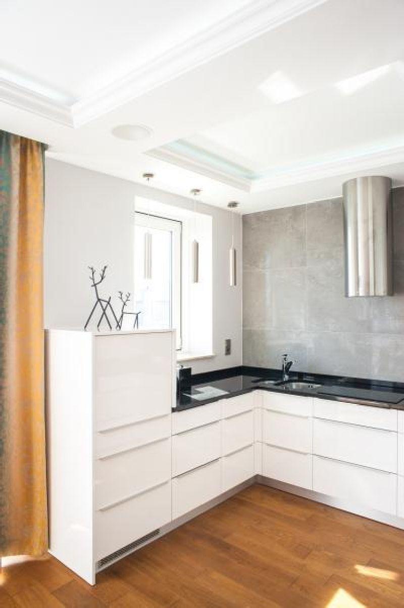 adelaparvu.com despre apartament de 2 camere, 46 mp, Polonia, Gdansk arhitect Arkadiusz Grzedzicki (3)