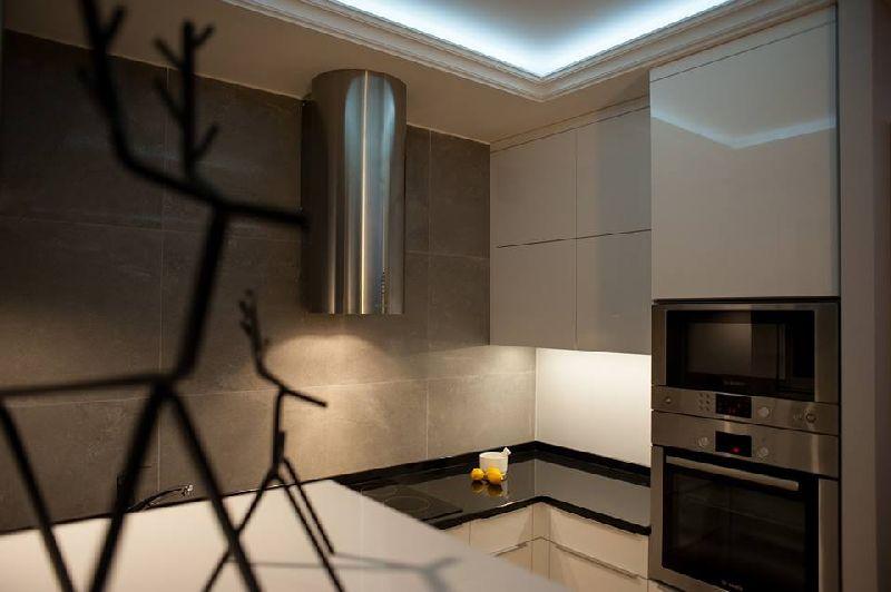 adelaparvu.com despre apartament de 2 camere, 46 mp, Polonia, Gdansk arhitect Arkadiusz Grzedzicki (5)