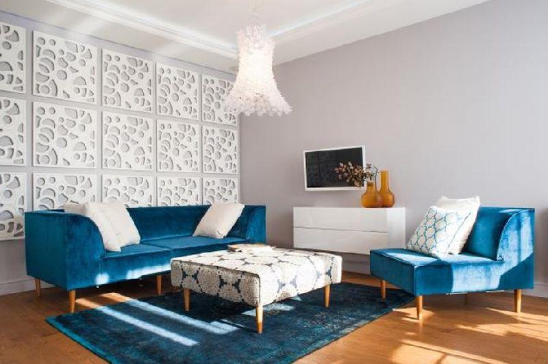 adelaparvu.com despre apartament de 2 camere, 46 mp, Polonia, Gdansk arhitect Arkadiusz Grzedzicki (8)