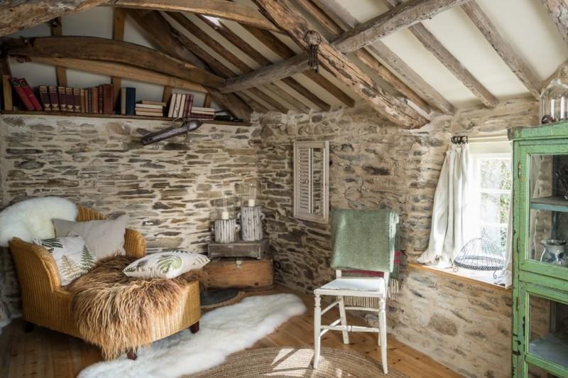 adelaparvu.com despre casa englezeasca, October Cottage, Elysian, Foro Unique Home Stays (11)