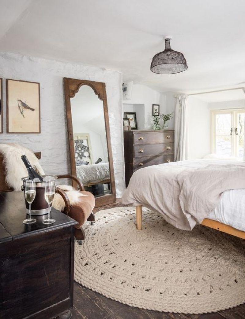 adelaparvu.com despre casa englezeasca, October Cottage, Elysian, Foro Unique Home Stays (7)