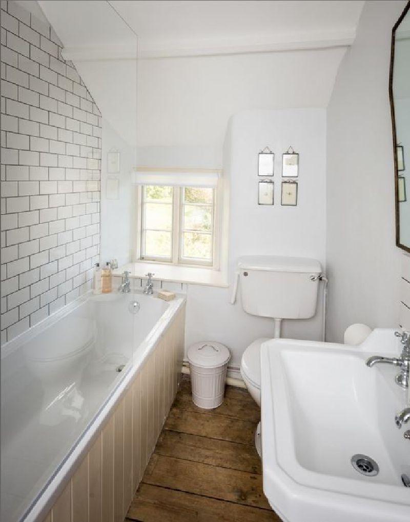 adelaparvu.com despre casa englezeasca, October Cottage, Elysian, Foro Unique Home Stays (8)