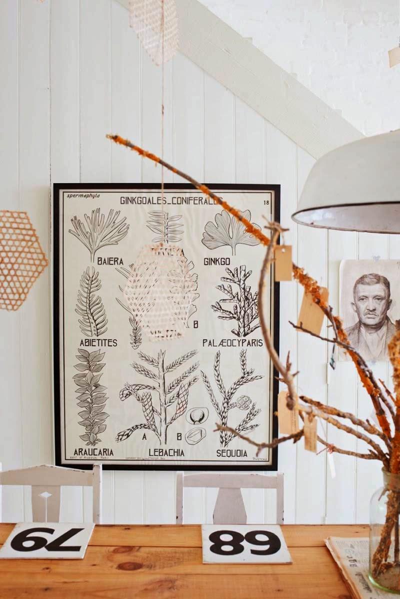 adelaparvu.com despre casa in fosta fabrica, Australia, designer Lynda Gardener, Foto Mikkel Yang (3)