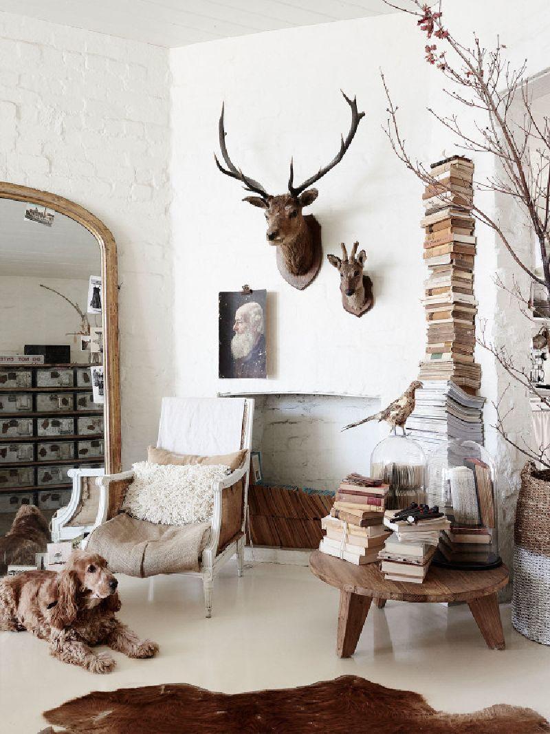 adelaparvu.com despre casa in fosta fabrica, Australia, designer Lynda Gardener, Foto The Design Files, Eve Wilson (17)