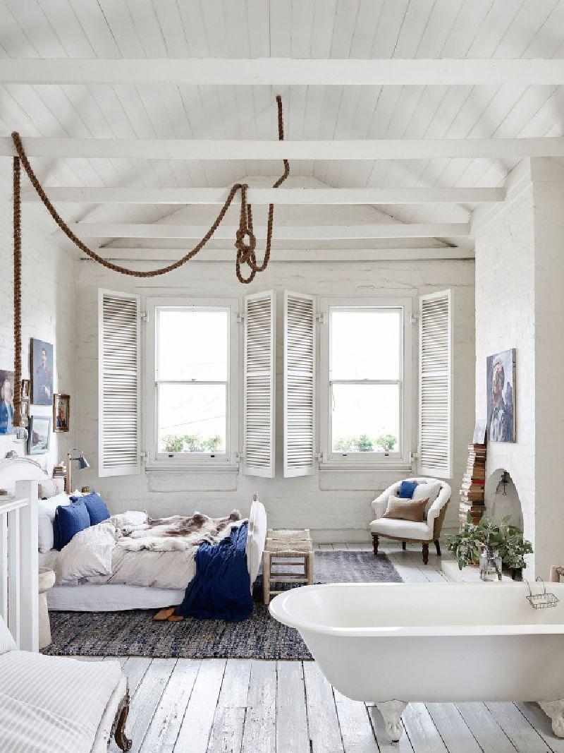 adelaparvu.com despre casa in fosta fabrica, Australia, designer Lynda Gardener, Foto The Design Files, Eve Wilson (20)