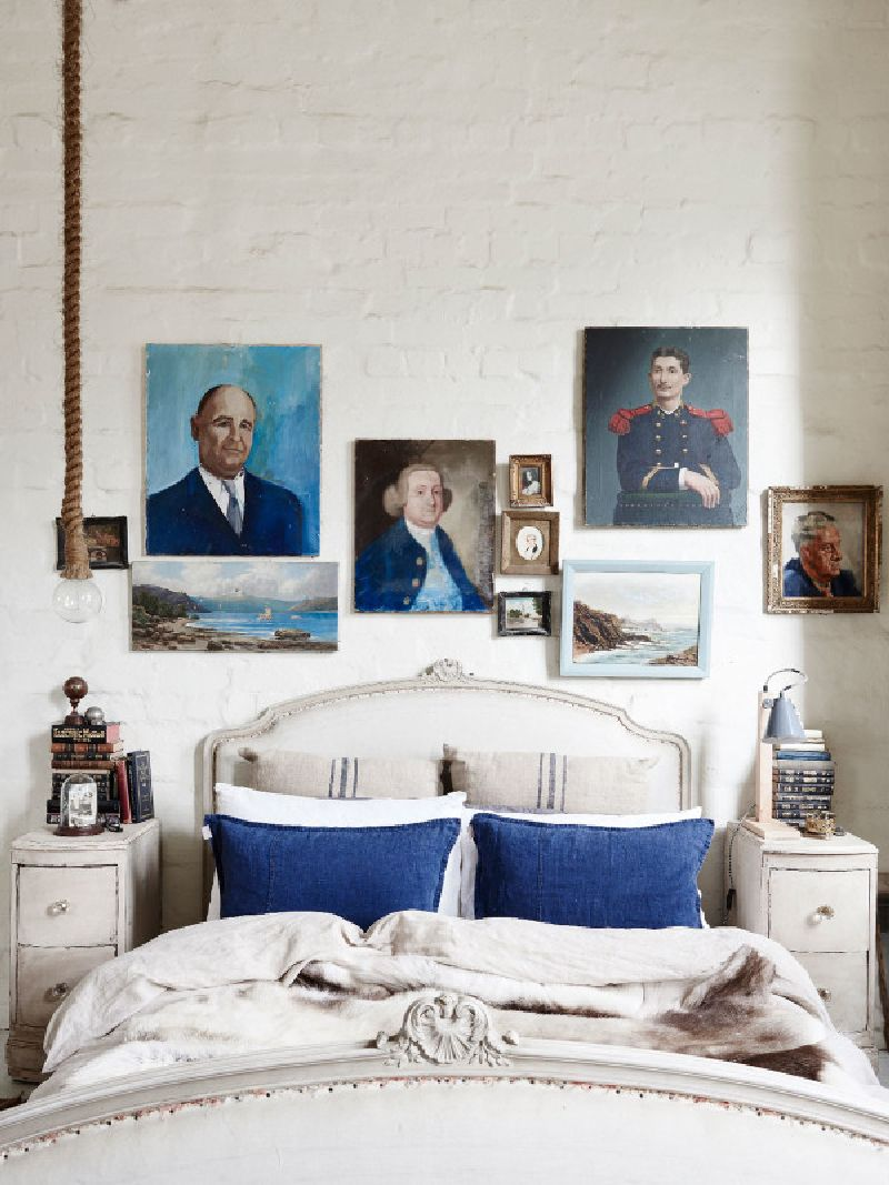 adelaparvu.com despre casa in fosta fabrica, Australia, designer Lynda Gardener, Foto The Design Files, Eve Wilson (22)