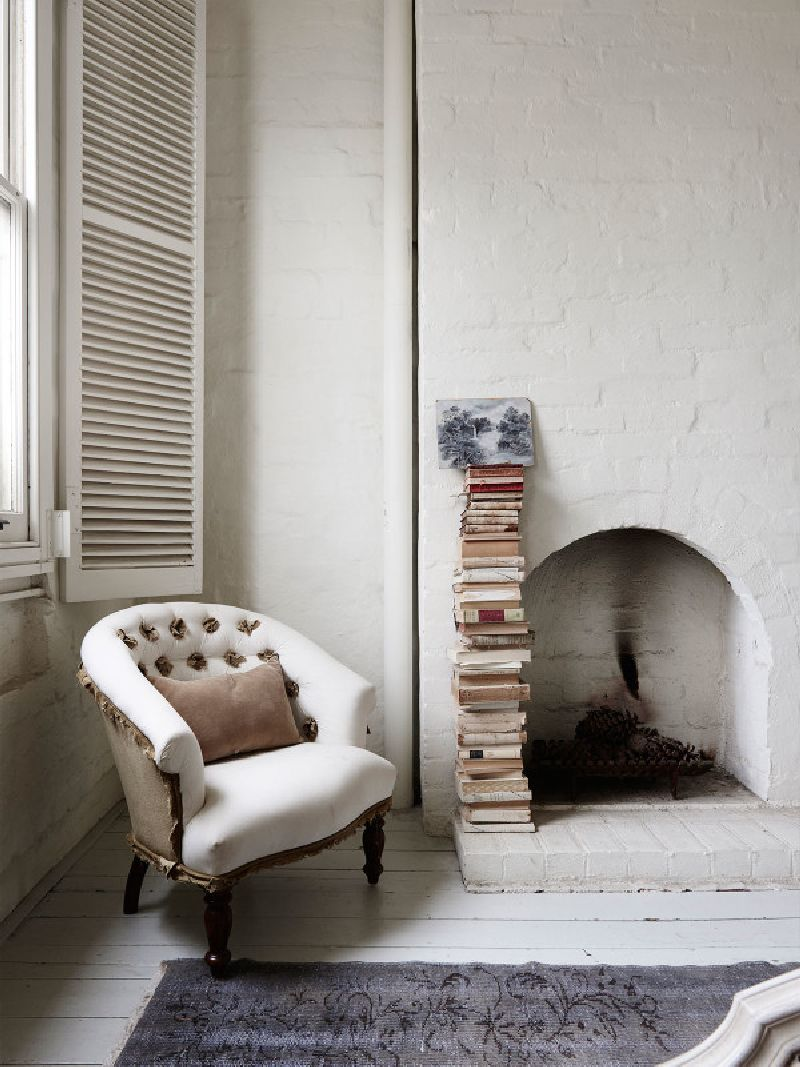 adelaparvu.com despre casa in fosta fabrica, Australia, designer Lynda Gardener, Foto The Design Files, Eve Wilson (23)