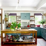 adelaparvu.com despre casa la tara in Australia, Foto Angelita Bonetti pentru The Design Files (2)