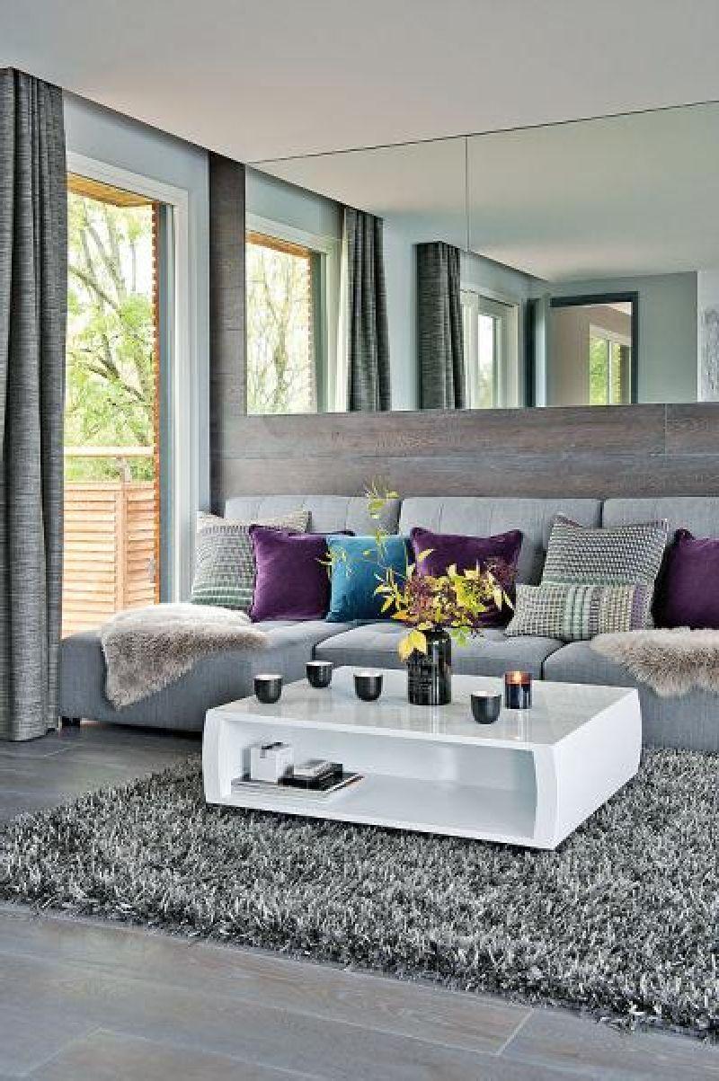 adelaparvu.com despre casa moderna pe malul lacului, casa Anglia, Gloucestershire, Foto Weranda, Polly Eltes, Narratives (1)