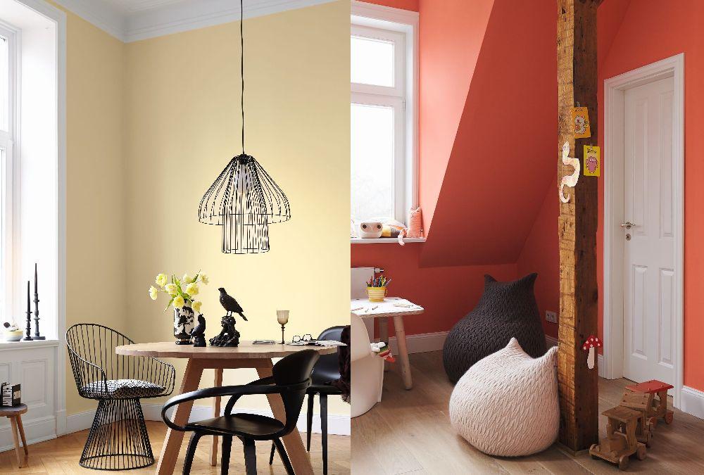 adelaparvu.com despre cum sa-ti alegi culorile casei (3)
