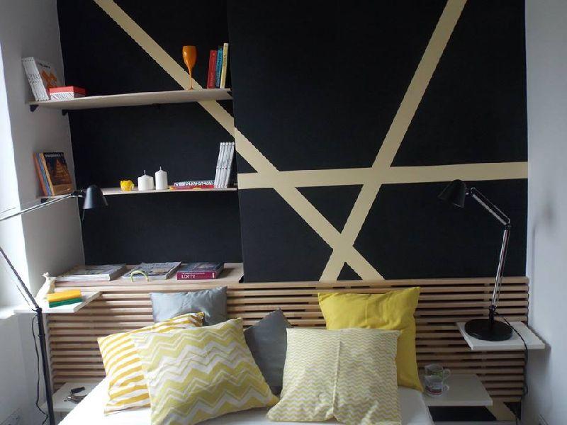 adelaparvu.com despre doua camere in 34 mp, design interior Warsztat Wnetrza (14)