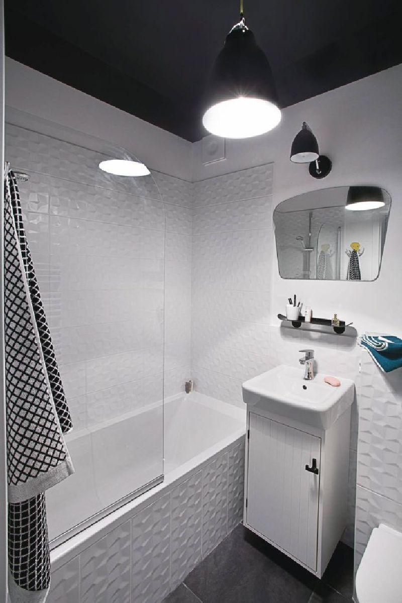adelaparvu.com despre doua camere in 34 mp, design interior Warsztat Wnetrza (7)