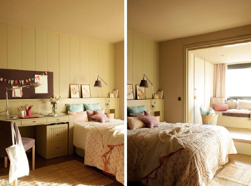 adelaparvu.com despre locuinta parter si mansarda in stil combinat clasic si rustic, designer Jeanette Tresing, Foto Jeanette Tresing (4)