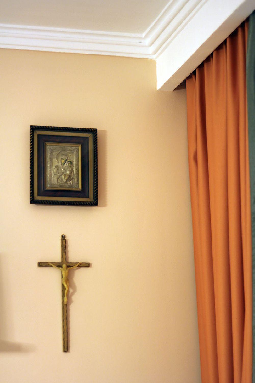 adelaparvu.com despre reamenajare apartament 3 camere Bucuresti, designer Adriana Croveanu (21)