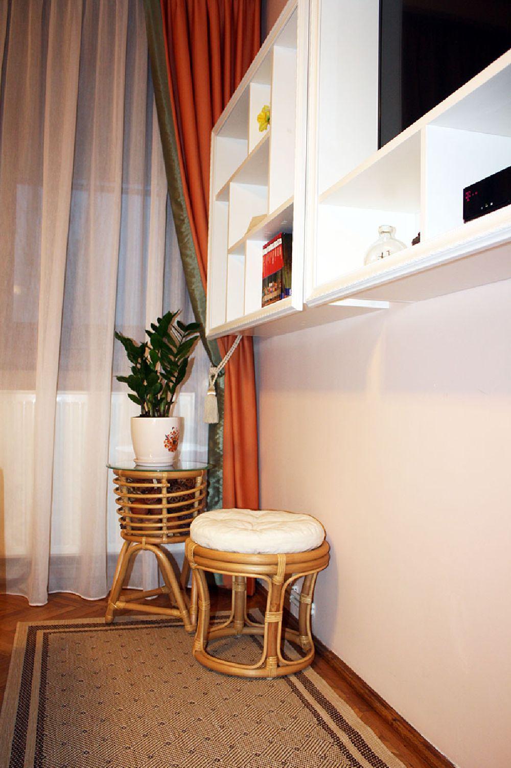 adelaparvu.com despre reamenajare apartament 3 camere Bucuresti, designer Adriana Croveanu (23)