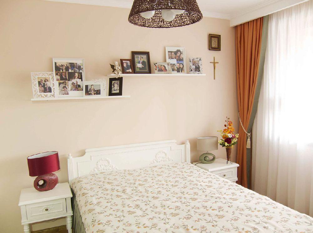adelaparvu.com despre reamenajare apartament 3 camere Bucuresti, designer Adriana Croveanu (3)