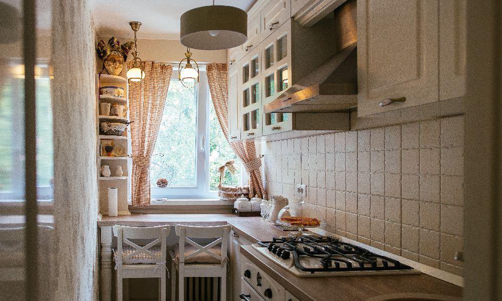adelaparvu.com despre top 10 articole despre case in 2015 (4)