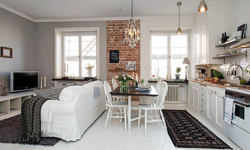 adelaparvu.com despre top 10 articole despre case in 2015 (8)