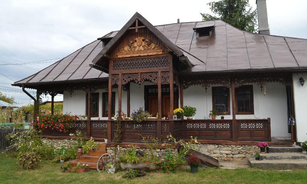 adelaparvu.com despre top 10 articole despre case in 2015 (9)
