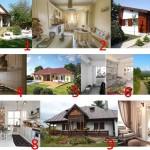 adelaparvu.com top 10 articole despre case in 2015