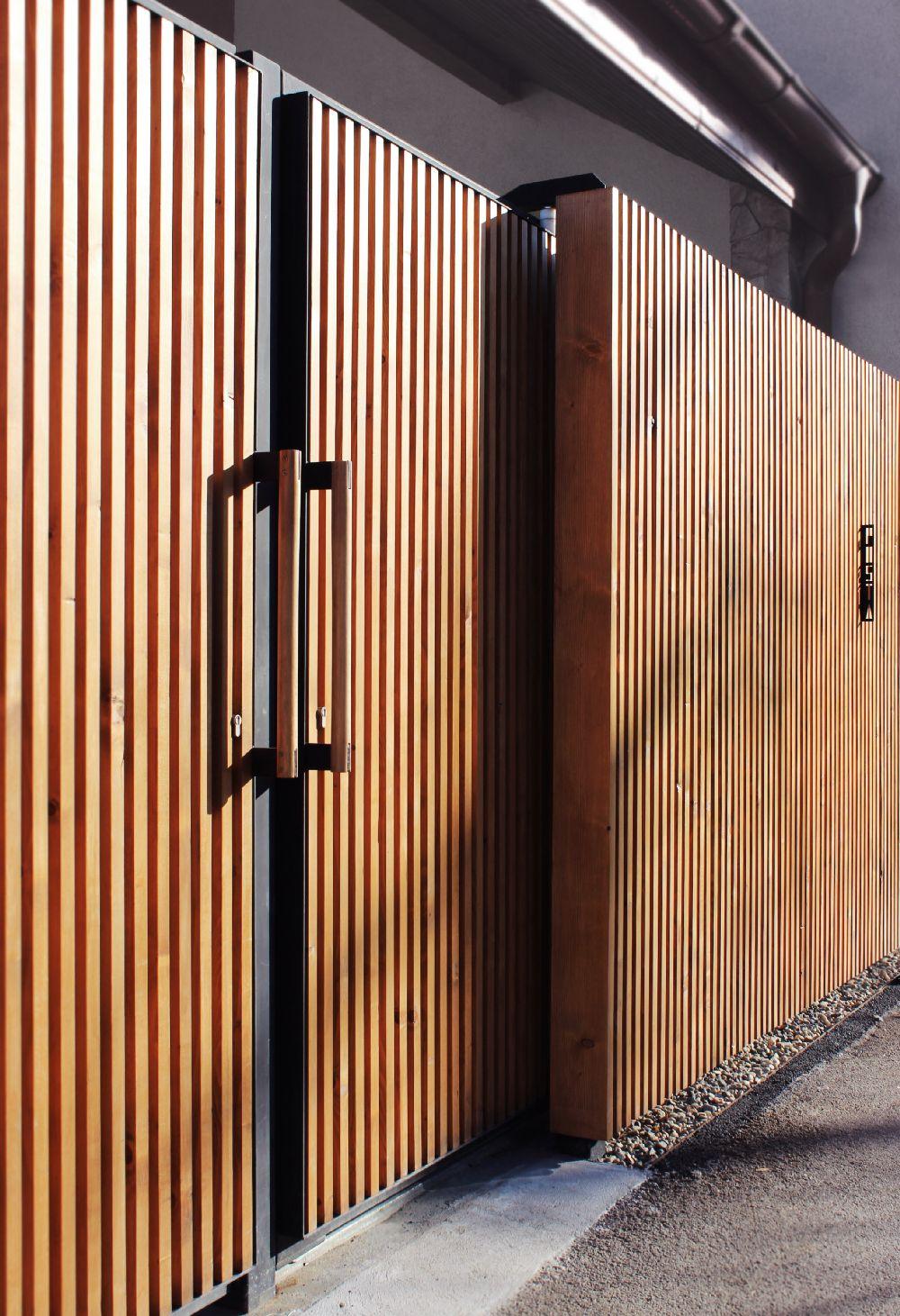 adelaparvu.com despre Garden Studio Timisoara, garsoniera 35 mp cu gradina, design Alexandru Damian, Olimpia Onci (10)