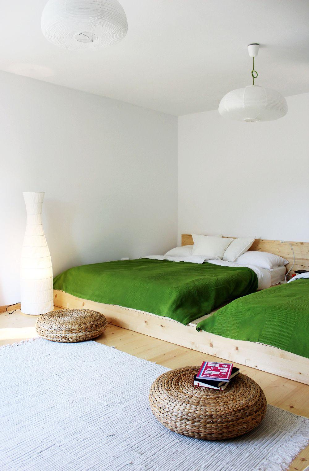 adelaparvu.com despre Garden Studio Timisoara, garsoniera 35 mp cu gradina, design Alexandru Damian si Olimpia Onci(31)
