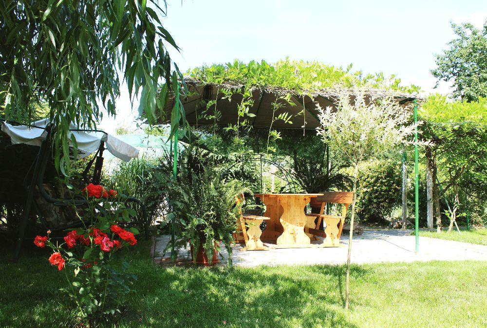 adelaparvu.com despre Garden Studio Timisoara, garsoniera 35 mp cu gradina, design Alexandru Damian si Olimpia Onci (42)