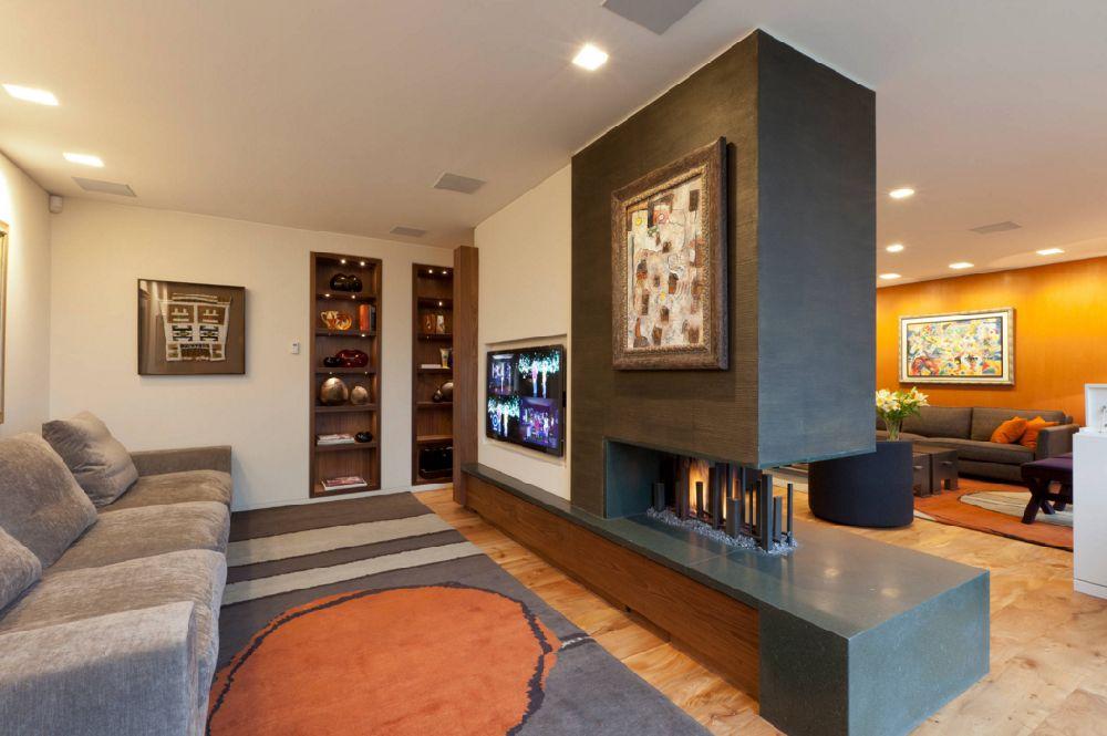 Foto Clifton Interiors