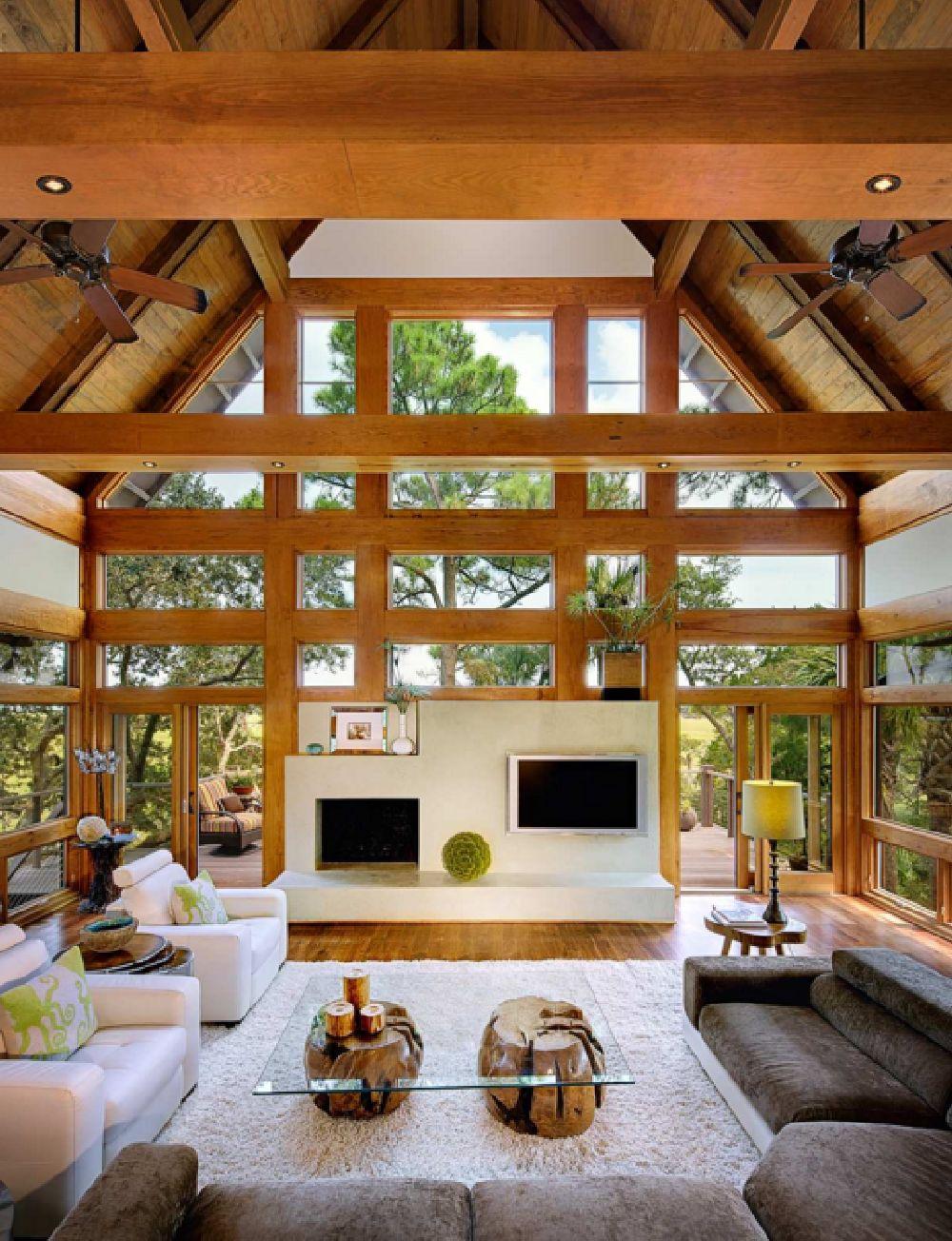 Foto The Anderson Studio of Architecture & Design