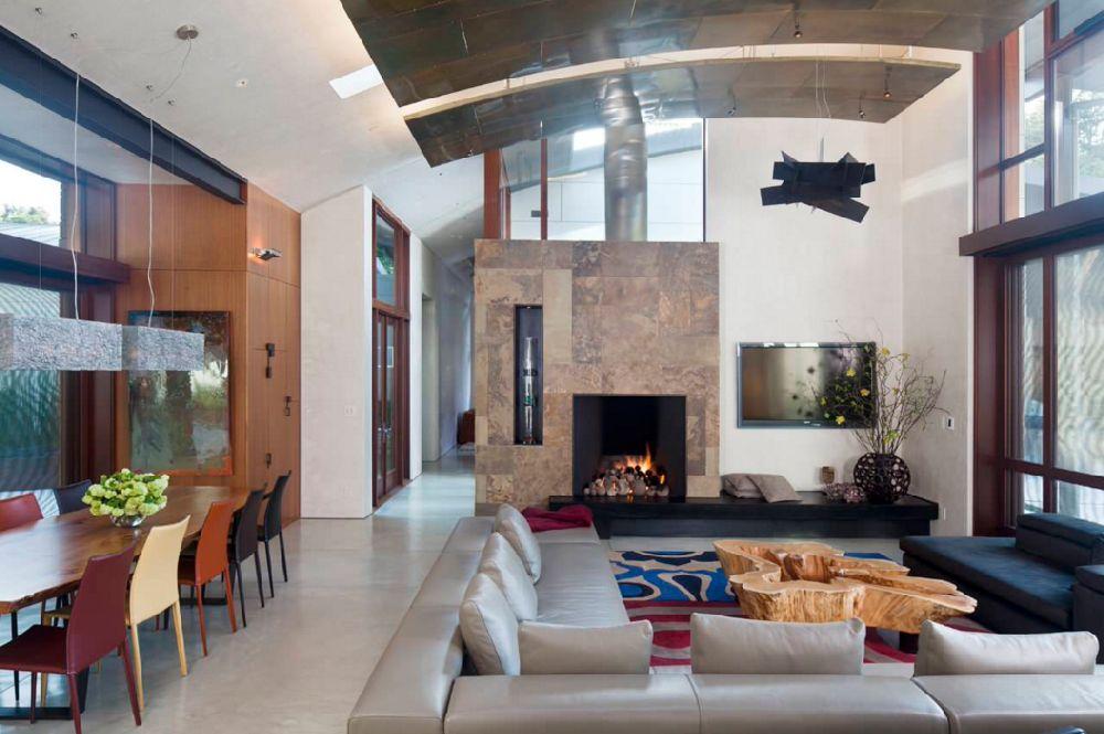 Foto WA Design Architects