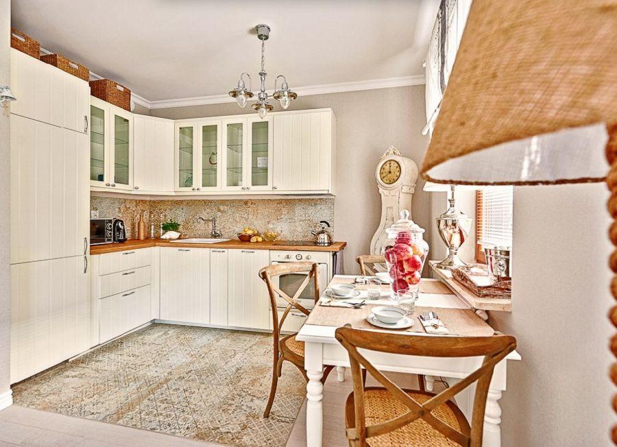 adelaparvu.com despre apartament 2 camere, 48 mp, decor marin, design interior Dream Home, Foto Drako Studio (20)