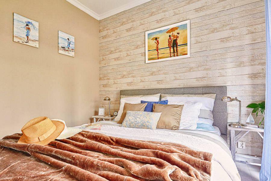 adelaparvu.com despre apartament 2 camere, 48 mp, decor marin, design interior Dream Home, Foto Drako Studio (8)