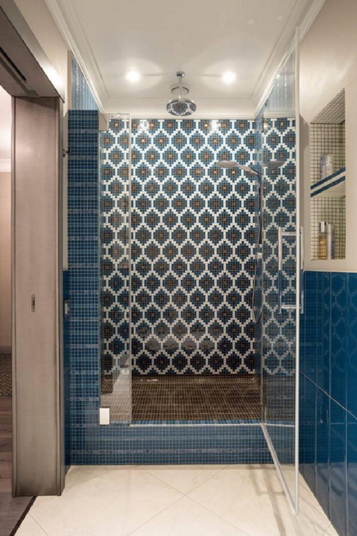 adelaparvu.com despre apartament 2 camere, 65 mp, cu loc de dressing, designer de interior Zhenya Zhdanova (11)